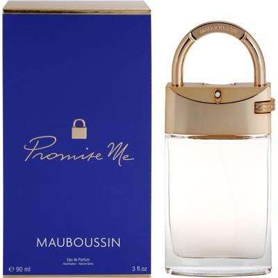 Mauboussin Promise Me EdP 90ml