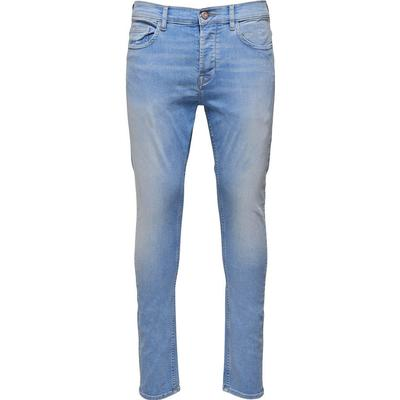 Only & Sons Spun Slim Fit Jeans Blue/Blue Denim (22008530)