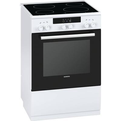 Siemens HA422211U Hvid