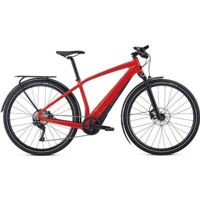 Specialized Turbo Vado 4.0 2018 Male