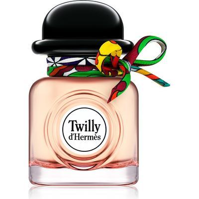 Hermès Twilly D'Hermes EdP 85ml