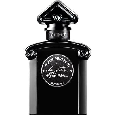 Guerlain La Petite Robe Noire Black Perfecto EdP 100ml