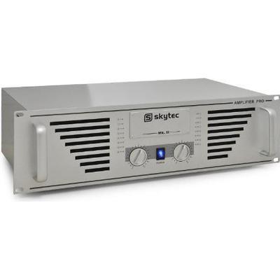 Skytec PRO-1500