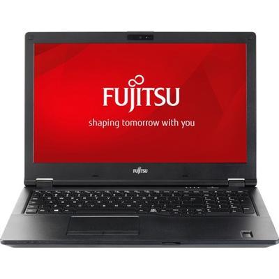 "Fujitsu Lifebook E458 (E4580MP580DE) 15.6"""