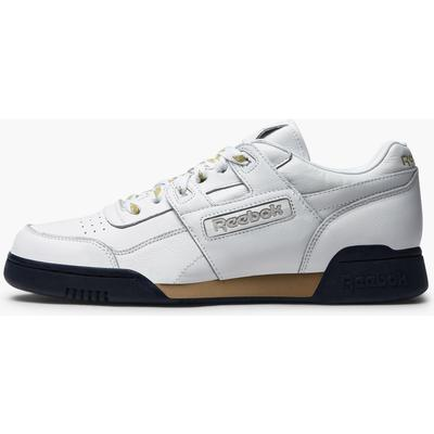 a8447f2537c Reebok Workout Plus Beams (CN2176) - Hitta bästa pris, recensioner ...