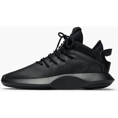 Adidas Crazy 1 ADV (AQ0319) - Hitta bästa pris 71011cd006dd7