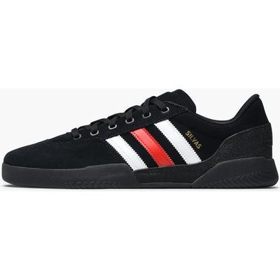 Adidas City Cup (DB1086) - Hitta bästa pris e0a1b4392df6d