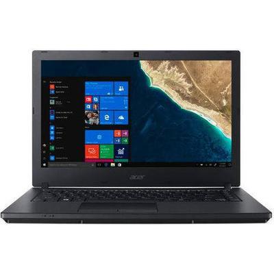 "Acer TravelMate P2 TMP2410-M-34NK (NX.VGLEG.001) 14"""