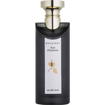 Bvlgari Eau Parfumée Au thé Noir EdC 75ml