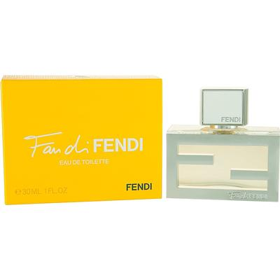 Fendi Fan Di Fendi EdT 30ml