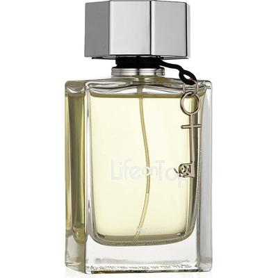 Penthouse Life on Top EdT 75ml