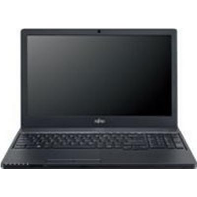 "Fujitsu Lifebook A357 (A3570M45SONC) 15.6"""