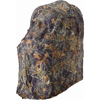 Stealth Gear Camouflage Tent 1-Man