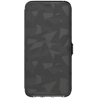 Tech21 Evo Wallet Case (Galaxy S9 Plus)