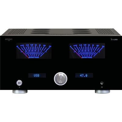 Advance Acoustic X-i 1000 Advance Paris