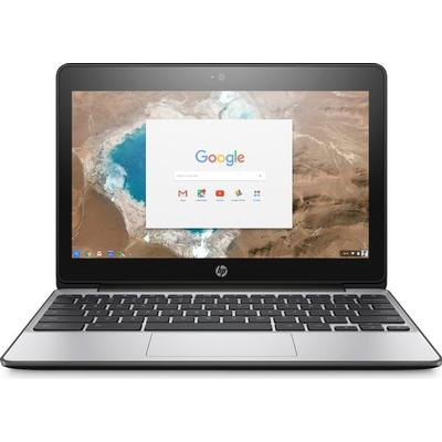HP Chromebook 11 G5 (1KA12ES) 11.6""