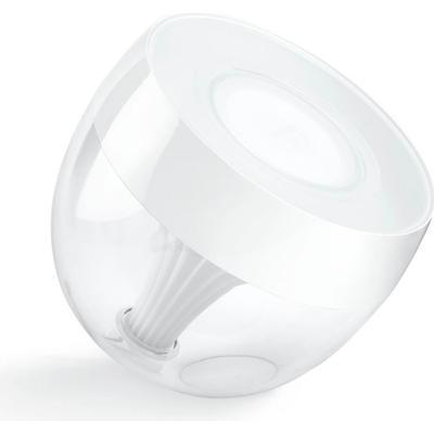 Philips Iris Bordlampe