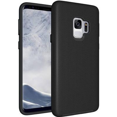 Eiger North Case (Galaxy S9)