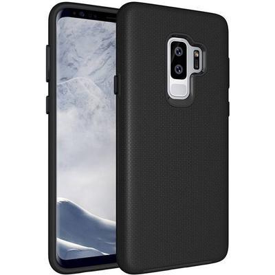 Eiger North Case (Galaxy S9 Plus)