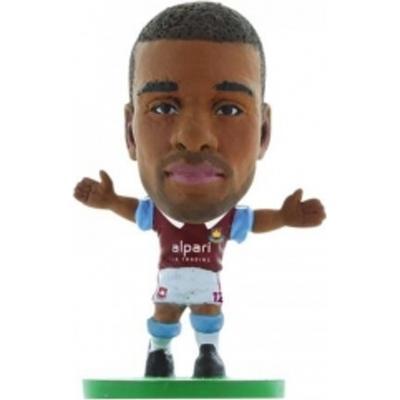 Soccerstarz West Ham United Ricardo Vaz Te