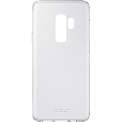 Samsung Clear Cover (Galaxy S9 Plus)