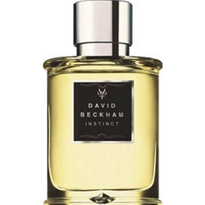 David Beckham Instinct Homme EdT 50ml