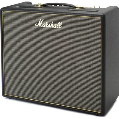 Marshall, Origin 50C