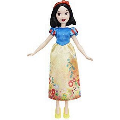 Hasbro Disney Princess Royal Shimmer Snow White E0275