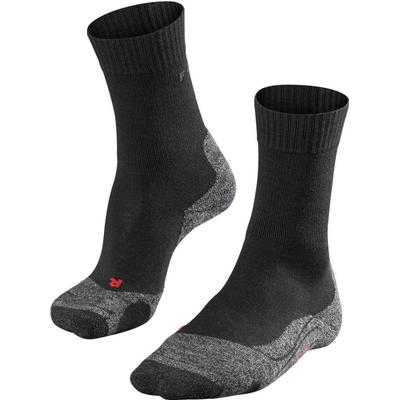 Falke TK2 Trekking Socks Black Mix (16474)