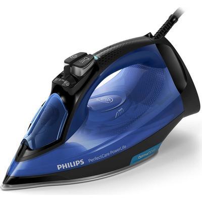 Philips GC3920/26