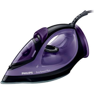 Philips GC2045/80