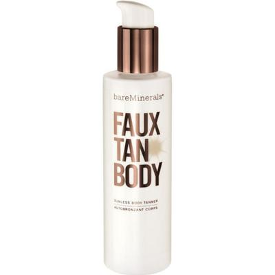 BareMinerals Faux Tan Body 177ml