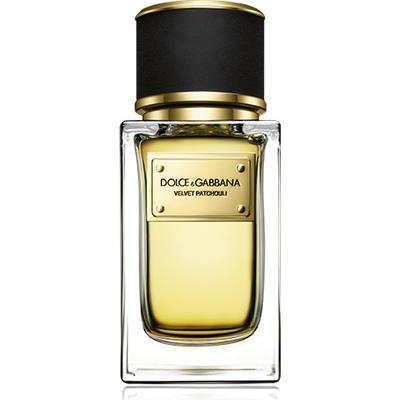 Dolce & Gabbana Velvet Patchouli EdP 50ml