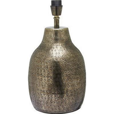 PR Home Humphrey 52cm Lampdel