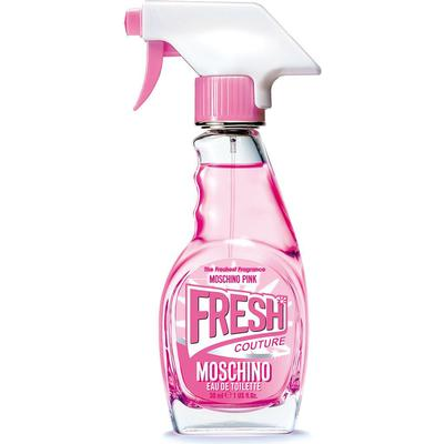 Moschino Pink Fresh Couture EdT 30ml