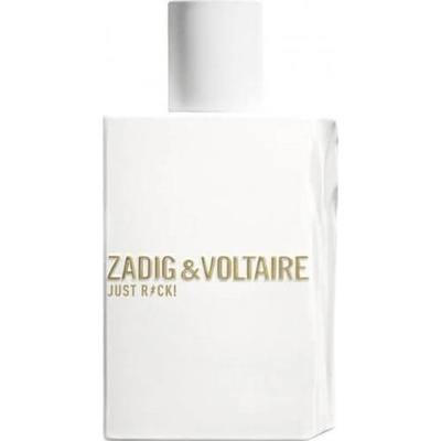 Zadig & Voltaire Just Rock For Her EdP 100ml