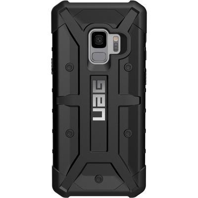 UAG Pathfinder Series Case (Galaxy S9)