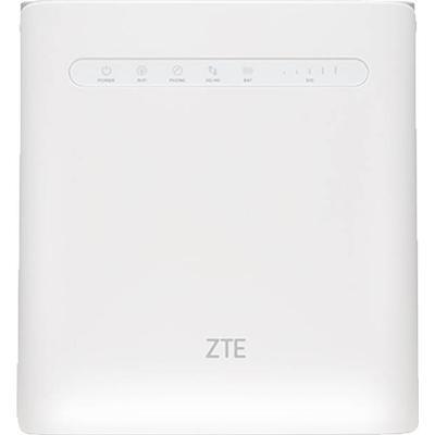 ZTE MF286 Router 4G