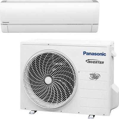 Panasonic HZ25TKE