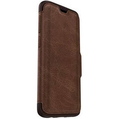 OtterBox Strada Series Folio Case (Galaxy S9)