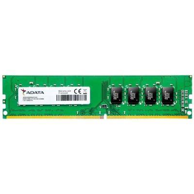 Adata Premier Series DDR4 2666MHz 16GB (AD4U2666316G19-R)