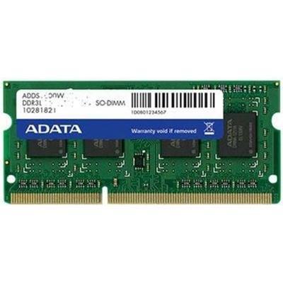 Adata Premier Series DDR3L 1600MHz 2GB (ADDS160022G11-R)
