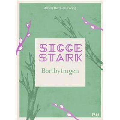 Bortbytingen (E-bok, 2015)