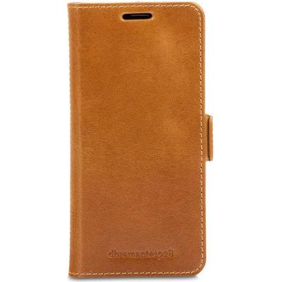 dbramante1928 Copenhagen Wallet Case (Galaxy S9)