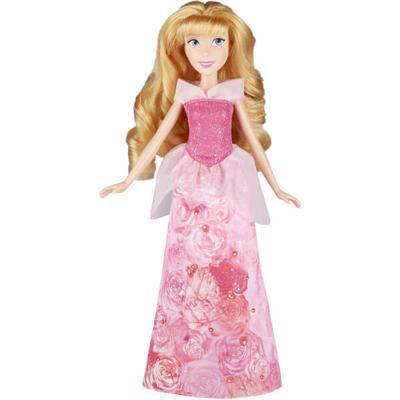 Disney Princess Disney Princess Royal Shimmer Aurora E0278