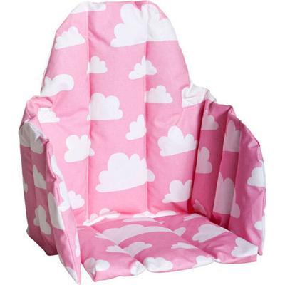 Färg & Form Moln Cushion Highchair