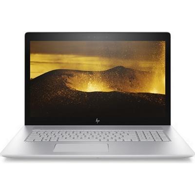"""HP Envy 17-ae102na (2WA51EA) 17.3"""""""
