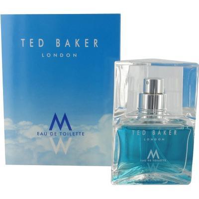 Ted Baker M EdT 30ml