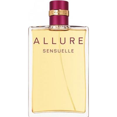 Chanel Allure Sensuelle EdP 50ml
