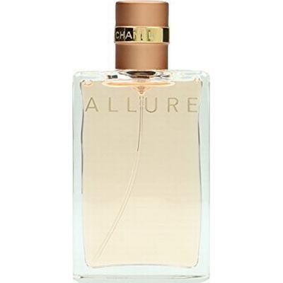 Chanel Allure EdP 35ml